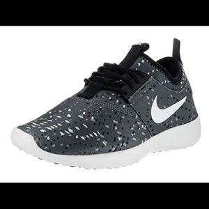 Nike Juvenate Print Shoes
